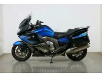 2016 16 BMW K1600 GT BUY ONLINE 24 HOURS A DAY