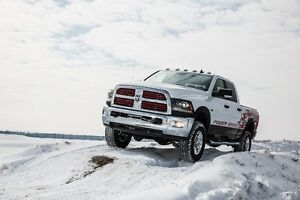 GMC & CHEVY WINTER TIRE AND STEEL RIM PACKAGES SALE !!!!!