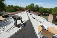 ******AFFORDABLE ROOFING REPAIR ***** 199.00 SPRING SPECIAL