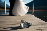 Wedding and Portrait Photography BOOKING NOW Banff/Canmore
