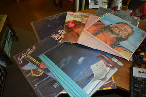 SWEET! NOW OPEN AT 11-6! VINTAGE & VINYL RECORDS & COLLECTIBLES Windsor Region Ontario image 7