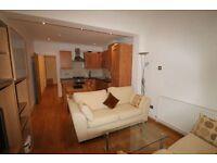 2 bedroom flat in Golders Green Crescent, Golders Green, NW1