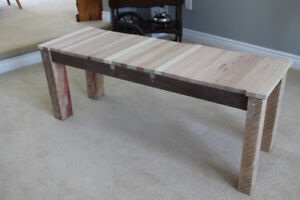 Wood Furniture for sale