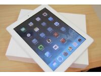 iPad 2 wifi cellular 3G unlock tablet