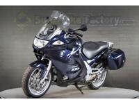 2003 53 BMW K1200GT