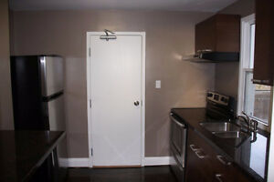 1 BEDROOM APARTMENT FURNISHED @ Lakeshore Blvd W/Browns Line