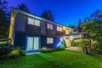 OPEN HOUSE SAT Oct 10 1-4pm 9009 33rd Avenue NW