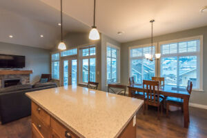 Snowbird rental in Osoyoos / Oliver area