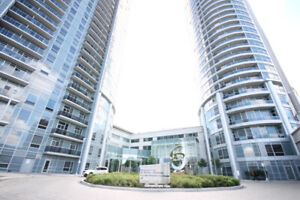 2 Bed 2 Bath For Rent - 125 Village Green Sq For Rent Aug 1