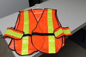 High Visibility Clothing and Boots Kitchener / Waterloo Kitchener Area image 3