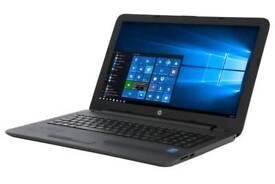 HP 250 G5 i3 Laptop 2EW13ES
