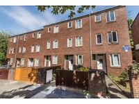 ALDGATE EAST, E1, BRILLIANT AND SPACIOUS 5 BEDROOM HOUSE