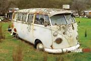 VW Kombi wanted any model any condition or parts Penrith Penrith Area Preview