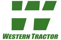 Turf & Commercial Worksite Product (CWP) Sales Representative -