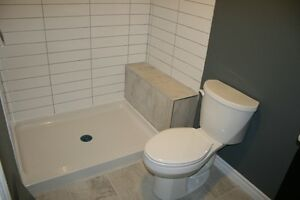 COMPLETELY RENO'D WITH IN-LAW SUITE London Ontario image 10