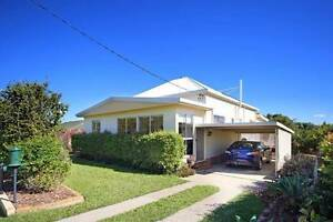 NO Agent $$$ - Sale by Owner. Will Negotiate. Cooroy Noosa Area Preview
