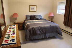 Apartment for Rent- Bruce Power