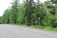 Land for sale Welsford(Clarendon)