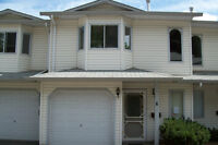 #6 3910 32 Ave, Vernon BC - Charisma Terrace Townhome!