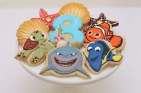 Sugar cookies for all of your occasion