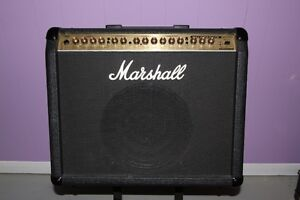 amplificateur marshall 100w