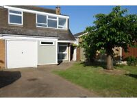 4 Bedroom House, Great Horkesley, Colchester, CO6