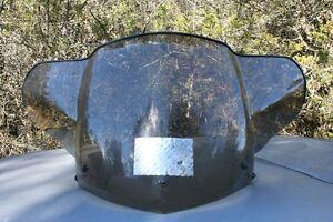Ski-doo windshield Belleville Belleville Area image 2