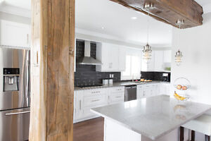 KITCHEN  SALE CONTINUES !! FREE CROWN MOULDING OFFER!!