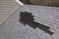 A&M Roofing & Repairs  519-617-0833