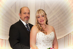 Let me capture your special day Windsor Region Ontario image 9