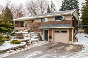 390 Woodworth ANCASTER