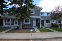 Perfect for a family! Fully Renovated!