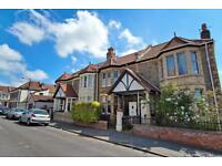 4 bedroom house in Laxey Road, Horfield, BS7 0JA