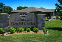 Cataraqui Dental Centre