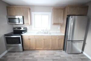 2 Bedroom Bungalow Backing Wascana Park March 1