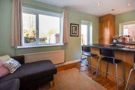 Room to rent in renovated house | £500pcm