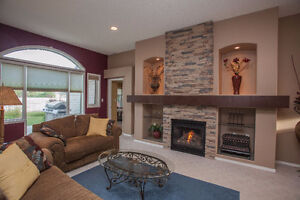 Beautiful Bungalow in Redwater