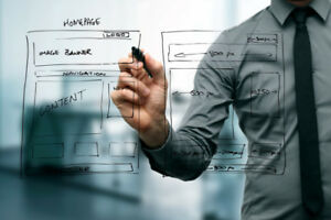 Web Design Digital Marketing SEO