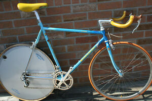 Wanted all and any Old 10 Speed Bicycles. Will Purchase!$!$ Kitchener / Waterloo Kitchener Area image 9