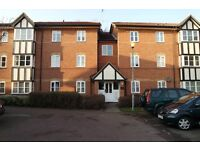 2 Bedroom Flat available for Short let weekly/Monthly