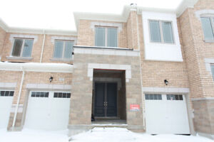 Aurora Townhouse for rent $2100