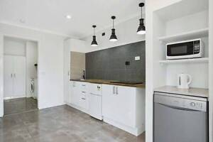 Fully furnished unit for rent,  inclusive of utilities and wifi Mornington Mornington Peninsula Preview