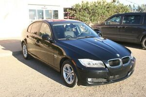 2011 BMW 328xi AWD,LEATHER,SUNROOF,ALLOYS,AUTO