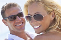 Teeth Whitening Business a perfect add on to your salon or spa.