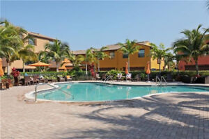 **Spring/Summer Blowout** $200/night, in Naples, FL