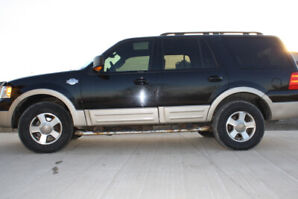 2006 Ford Expedition For Sale