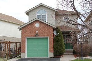 Just Sold! Considering selling - why wait call Gerald Now!