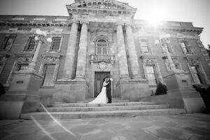 Wedding Photography: 12hrs, 2 Photographers, Regions Best Value Kitchener / Waterloo Kitchener Area image 5