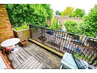 **SPACIOUS 1 BED FLAT, SE15**HUGE STORAGE, MOMENTS FROM TUBE STATION, PRIVATE BALCONY, CALL TO VIEW!