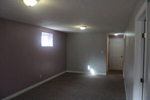 Two Bedroom Apartment, Separate Entrance, All Inclusive Plus!